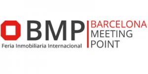 bmp 2019 interactive rental