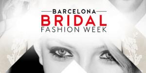 bridal-fashion-week