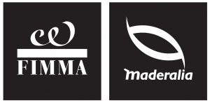 fimma-maderalia sb service