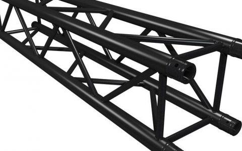 black truss sb service