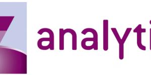 Analytica-2020 múnich