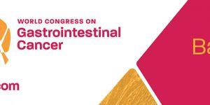 ESMO World Congress Madrid 2020
