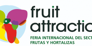Fruit Attraction 2020 Madrid