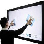 pantalla-tactil-sb-service