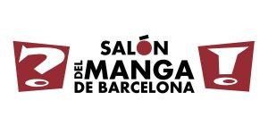 manga-fair-barcelona