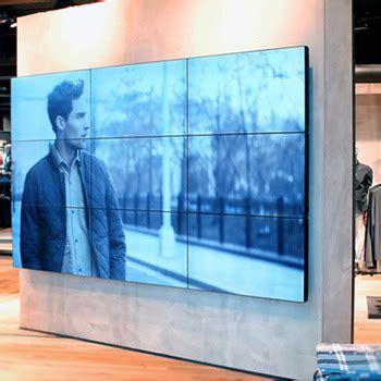 connectivity fairs rental audiovisual