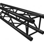 SBS_truss negro