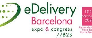 edelivery barcelona 2020