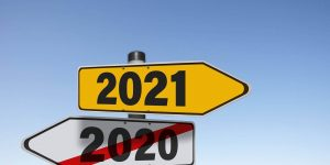 2021 sb service