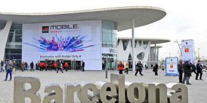 normality Mobile world Congress 2021